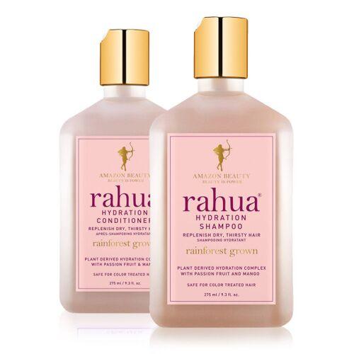 Rahua / Amazon Beauty: Shampoo Rahua Hydration Duo: Shampoo & Conditioner, 1 Set