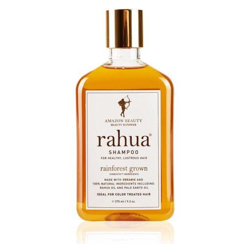 Rahua / Amazon Beauty: Natürliches Shampoo Rahua Shampoo Classic, 275 ml