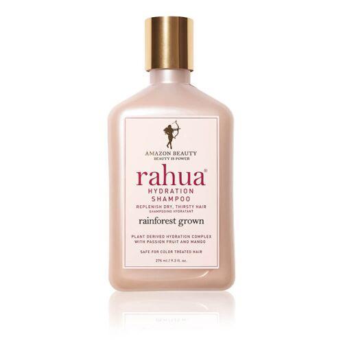 Rahua / Amazon Beauty: Shampoo Rahua Hydration Shampoo, 275 ml