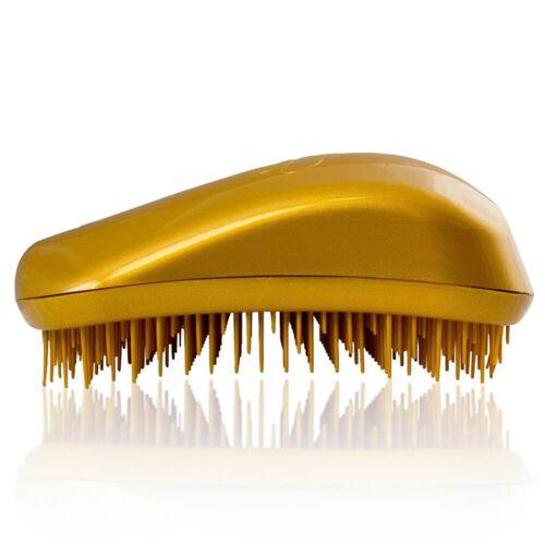 Dessata: Haarbürste Entwirrungsbürste, 1 Stck.