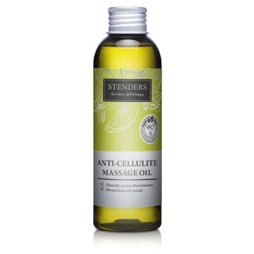 STENDERS: Körpermassageöl Massageöl Anti-Cellulite, 150 ml
