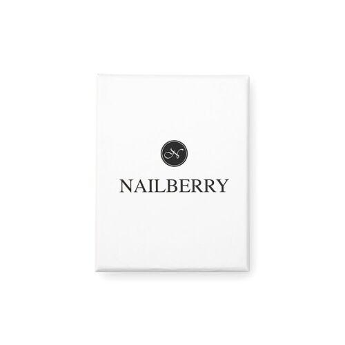 Nailberry: Geschenkbox Nailberry Single Geschenkbox, 1 Stck.