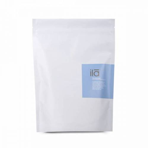 ILA Spa: Badesalz  Big Sleep Bath Salt, 400 g