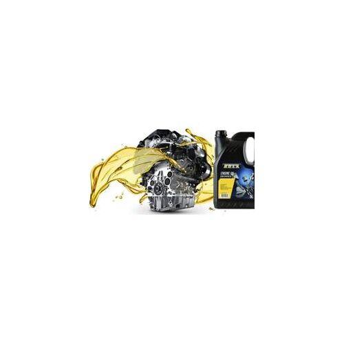 BOLK Motoröl BOLK 0w30 C2 - 5 Liter  (BOL-J110042)