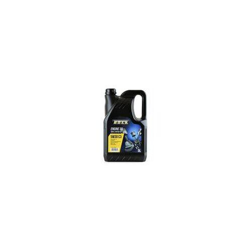 BOLK Motoröl BOLK 5w30 C3 - 5 Liter  (BOL-D091018)