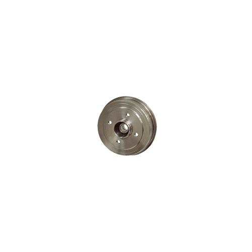 ATE Bremstrommel  (24.0220-3709.2)