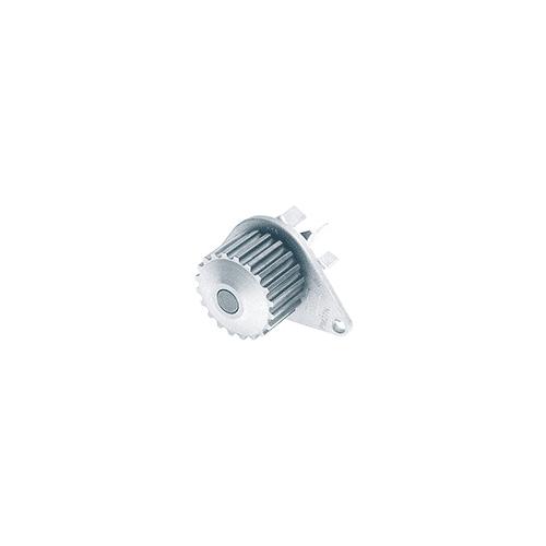 SKF Wasserpumpe AUDI A4, AUDI A6 (VKPC 81635)