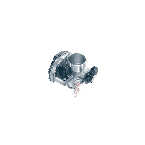 Bosch Drosselklappenstutzen  (0 280 750 573)