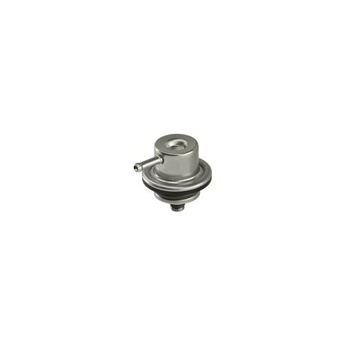 Bosch Kraftstoffdruckregler  (0 280 160 697)