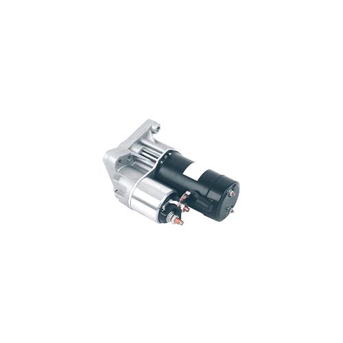 Bosch Starter OPEL ZAFIRA (0 986 018 350)