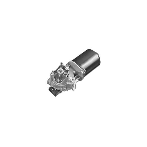 BOLK Wischermotor RENAULT CLIO, NISSAN NOTE, NISSAN QASHQAI (BOL-D081012)