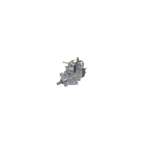 Bosch Einspritzpumpe  (0 261 520 287)