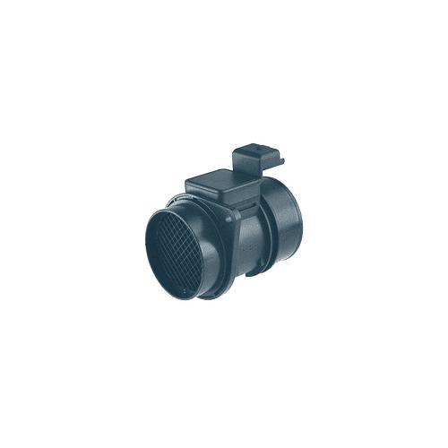 Bosch Luftmassenmesser MERCEDES-BENZ VANEO, MERCEDES-BENZ A - KLASSE (0 281 002 281)