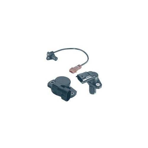 Bosch Ladedrucksensor  (0 261 230 254)
