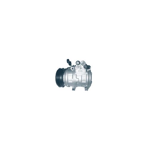 NRF Kompressor, Klimaanlage  (32178)