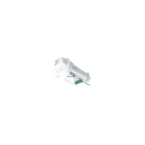 Bosch Kraftstoffpumpe NISSAN PRIMERA (0 580 314 062)
