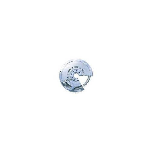 LUK Schwungrad HONDA ACCORD, HONDA CR-V, HONDA FR-V, HONDA CIVIC (415 0272 10)