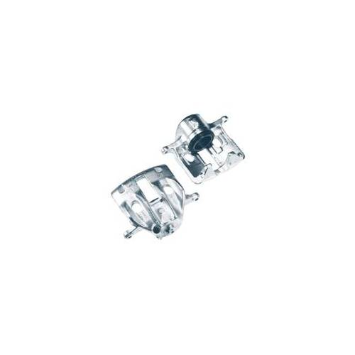 TRW Bremssattel OPEL SIGNUM, OPEL VECTRA (BHX546E)