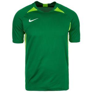 Nike Performance Dri-FIT Legend, Gr. S, Herren, grün / hellgrün