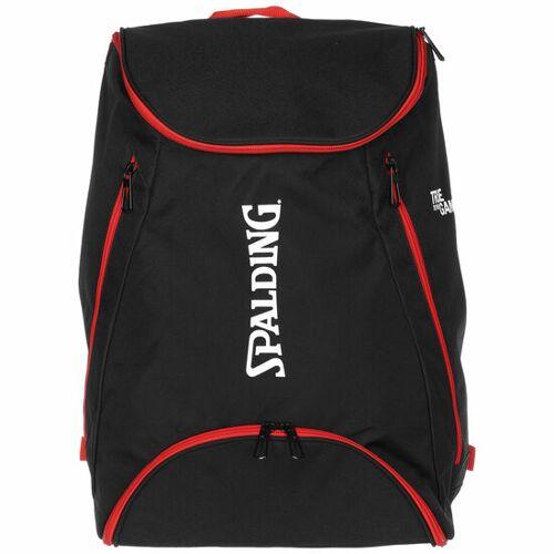 Uhlsport Backpack
