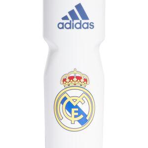Adidas Performance Real Madrid Trinkflasche