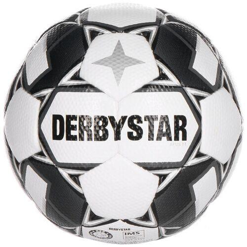 Derbystar Apus TT V20