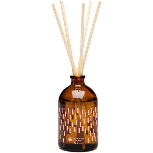Biofficina Toscana Aromatherapie-Lufterfrischer ENERGETISIEREND - 100 ml
