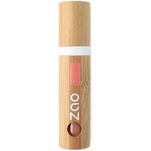 ZAO Lip Gloss - 013 Terracotta