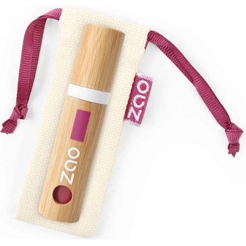 ZAO Lip'Ink - 443 Strawberry