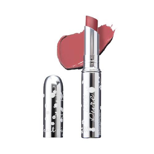 100% Pure Lip Glaze - Vixen