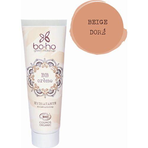 boho BB Creme - 05 Beige Dore