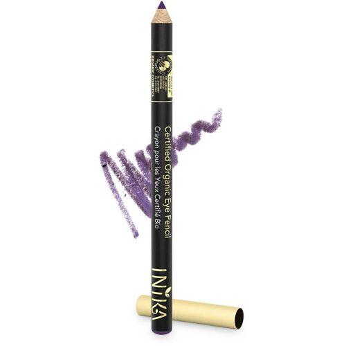 INIKA Eyeliner - Purple Minx