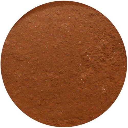provida organics Bronzer - St. Lucia shimmer