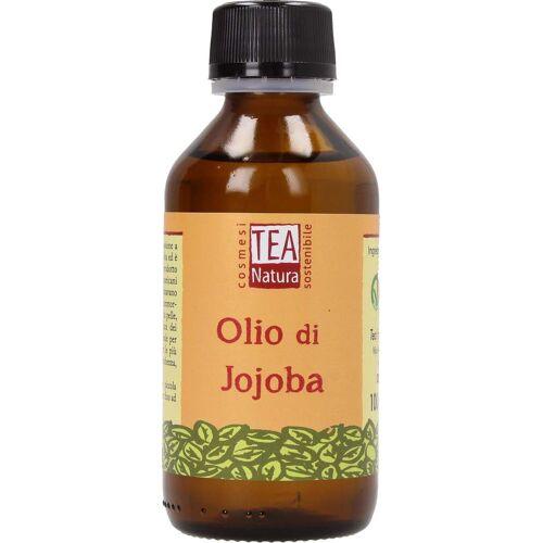 TEA Natura Jojobaöl - 100 ml