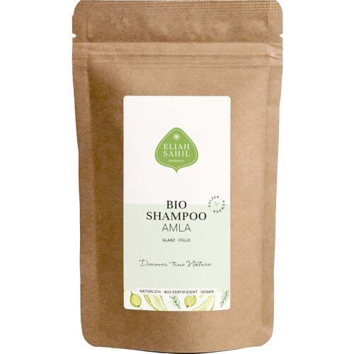 ELIAH SAHIL Bio-Shampoo Amla - 500 g