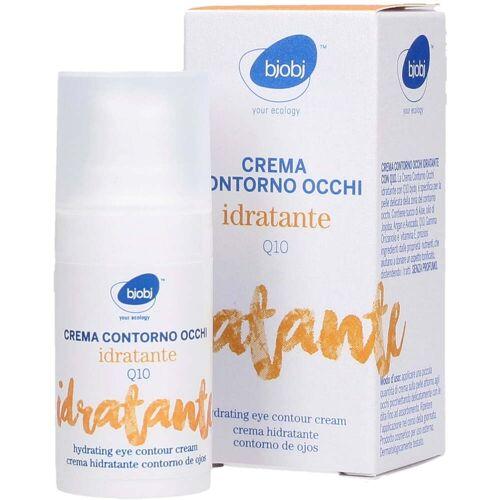 bjobj Augenkontur-Creme - 15 ml