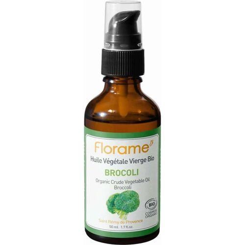 Florame Brokkolisamenöl - 50 ml