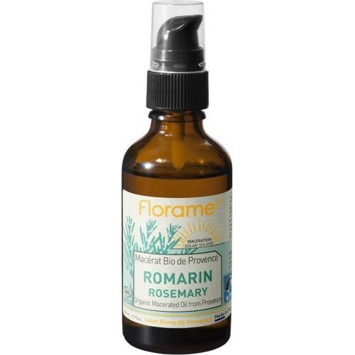 Florame Rosmarin-Mazerat - 50 ml