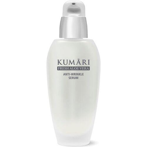 KUMARI Anti Wrinkle Serum - 50 ml