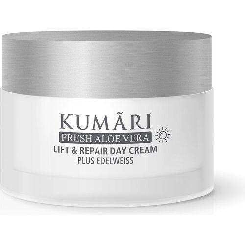 KUMARI Lift & Repair Day Cream - 50 ml