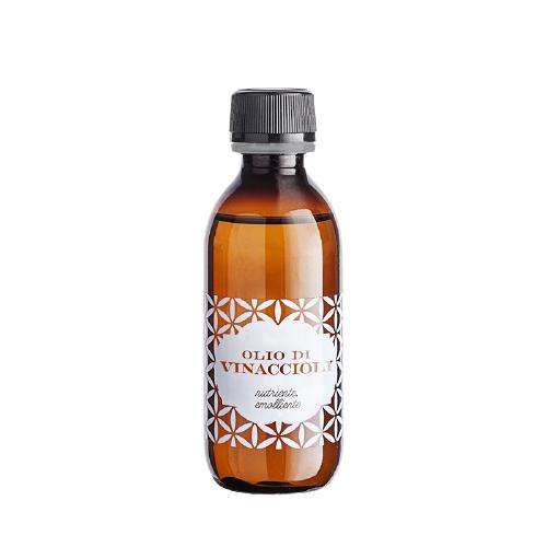 Officina Naturae Olipuri Traubenkernöl - 110 ml