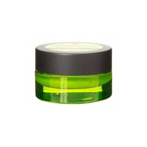 Primavera Sheabutter roh & bio - 25 ml