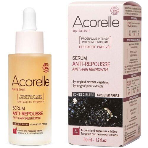 Acorelle Haarwuchshemmer Serum - 50 ml
