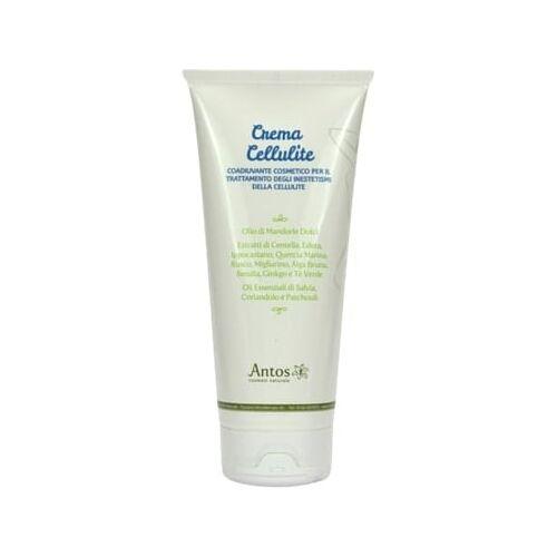 Antos Anti-Cellulite-Creme - 200 ml Tube
