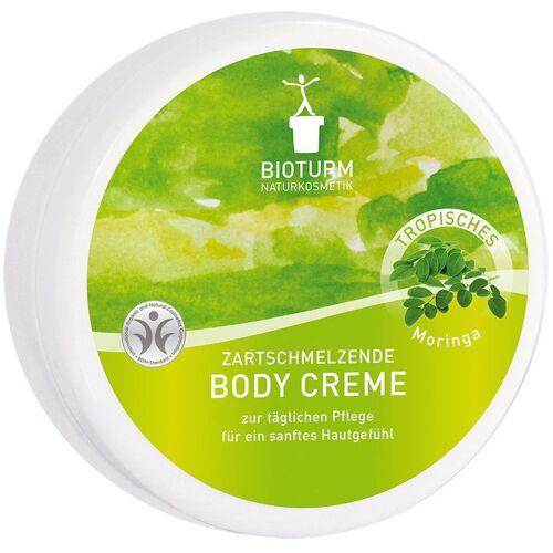 Bioturm Body Creme Moringa Nr.63 - 250 ml