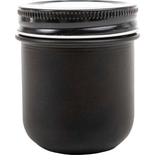 Dr. Banfai Rasier-Seife im Glas - 145 g