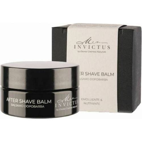 ETEREA Cosmesi Naturale Men Invictus After Shave Balm - 30 ml