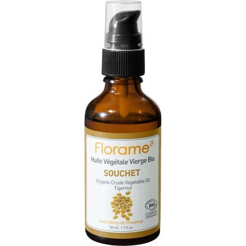 Florame Tigernussöl - 50 ml