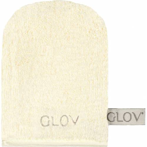 GLOV On-The-Go - Ivory