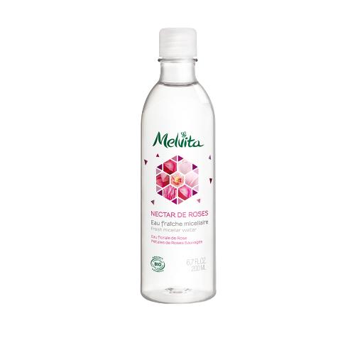 Melvita Mizellenwasser - 200 ml